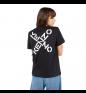 T-krekls KENZO Black