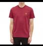 T-krekls KENZO Magenta