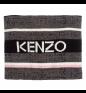 Šalle KENZO Logo