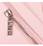 Soma KENZO Faded Pink