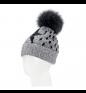 Cepure LORENA ANTONIAZZI Grey
