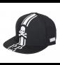 Beisbola cepure PHILIPP PLEIN Max
