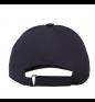 Beisbola cepure BILLIONAIRE Navy