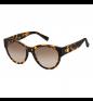 Saulesbrilles MAX MARA 581 HA