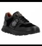 Sporta apavi BILLIONAIRE Black