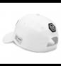 Beisbola cepure PHILIPP PLEIN White
