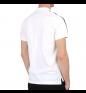 Polo krekls PHILIPP PLEIN White