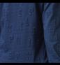 Džemperis PHILIPP PLEIN Middli Blue