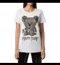 T-krekls PHILIPP PLEIN Teddy Bear
