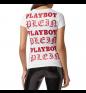 T-krekls PHILIPP PLEIN Playboy