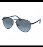 Saulesbrilles RALPH RA4130