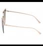 Saulesbrilles TOM FORD