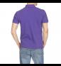 Polo krekls ETRO Violet