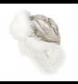 Cepure WOOLRICH Moonstone